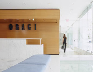 Wellness design  Can Wellness Design Improve Healing? › Robert D Henry | Architecture ...